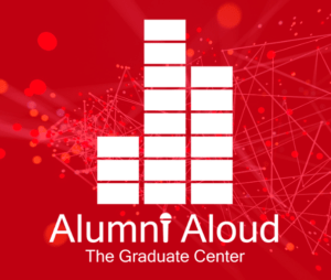 Alumni Aloud Episode 23