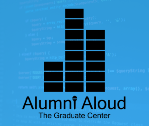 Alumni Aloud Episode 33