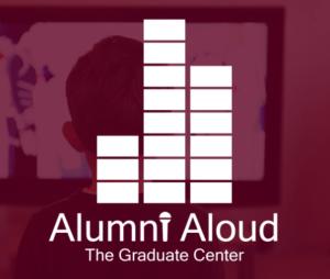 Alumni Aloud Episode 41