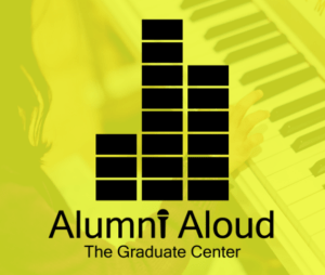 Alumni Aloud Episode 50