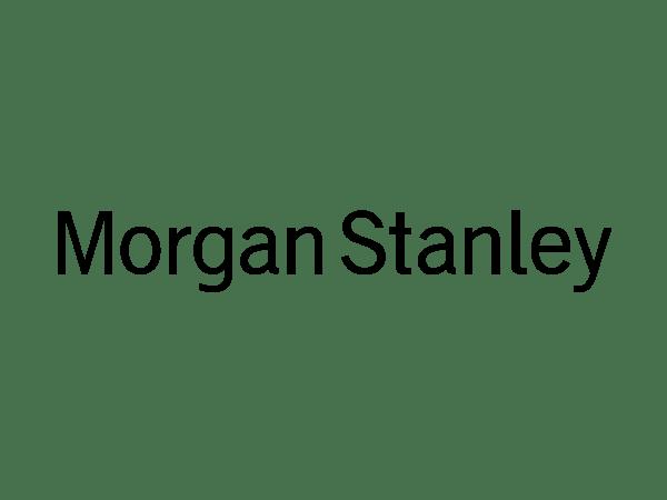 Morgan-Stanley logo