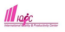 IQPC breast cancer logo