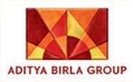 Aditya Birla Group Recruitment