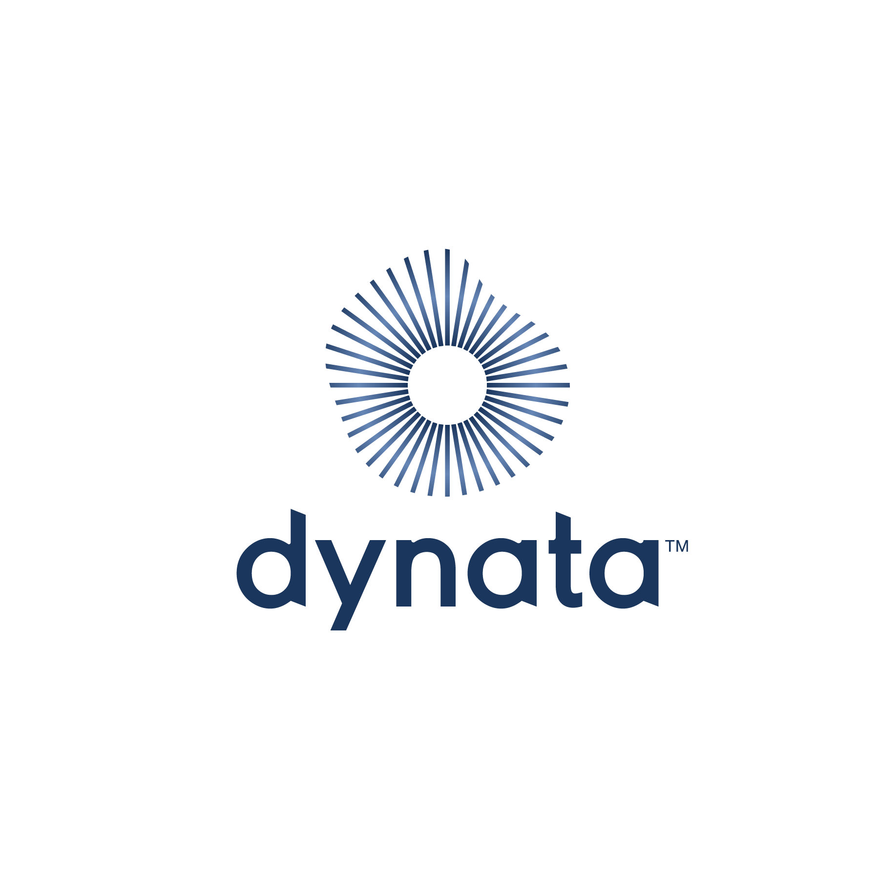 Research now and SSI become dynata