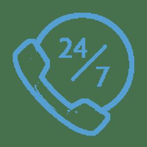 Lifenet Health Careers