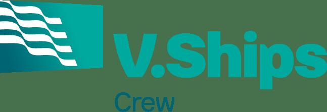 Cruise Ship Jobs with V.Ships Crew