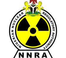 nnra recruitment