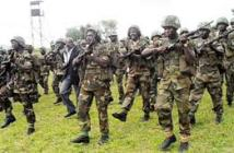 80rri Nigerian army recruitment