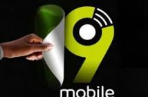 9mobile night browsing plan