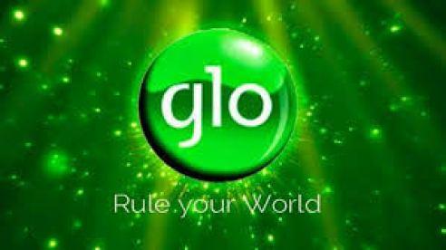 glo plan subscription