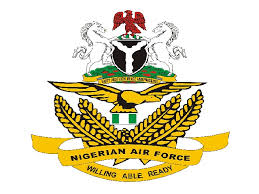 Nigerian air force shortlisted candidates