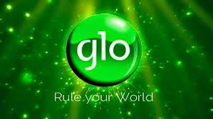 glo night plans