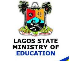 Lagos State teachers shortlisted candidates