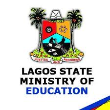 Lagos State teachers recruitment