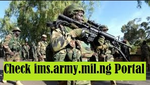 ims.army.mil.ng 80rri