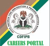 cdfipb careers portal