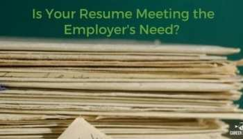 Jobs Without Resume Excel The Reason To Use Chronological Resume  Career Sherpa Resume Maker Free Download Pdf with Resume For A Cashier Is Your Resume Meeting The Employers Need Sanford Brown Optimal Resume Pdf