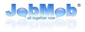 jobmob logo