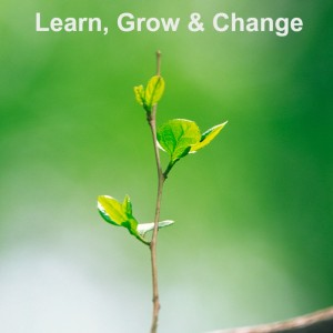 Image result for grow and learn