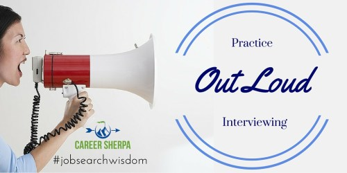 practice-your-interview-answers-out-loud-jobsearchwisdom-1
