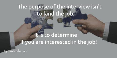 purpose-of-interview