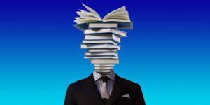 Summary Sunday: Mastery of New Skills For Job Search
