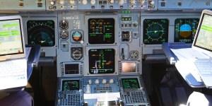 Summary Sunday: Autopilot Doesn't Work