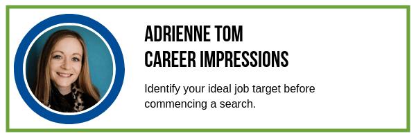 Adrienne Tom