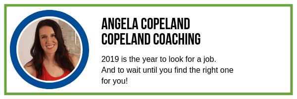 Angela Copeland