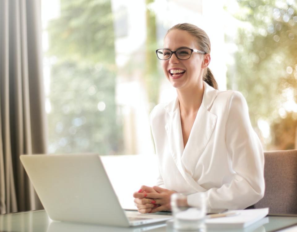importance of job satisfaction