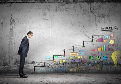 how to set meaningful performance goals do not be careers in