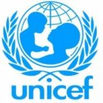 Request for Proposals (RFP) Establishment of Long-Term Arrangements (LTAs) for Administrative Related Services for UNICEF in Malawi