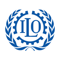 National Project Officer- NOA (DC) 1