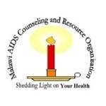 Malawi AIDS Counselling and Resource Organization (MACRO)