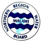 Invitation for Tenders Supply and Delivery of Non-Revenue Water Reduction Materials