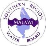 Southern Region Water Board
