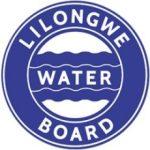 Lilongwe Water Board (LWB)