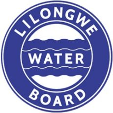 Request for Bids - Construction of Improved Emptiable On-Site Sanitation (OSS) Facilities in Lilongwe City 1