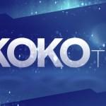 KOKO TV