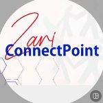 Zari Connectpoint International Limited