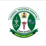 Federal Teaching Hospital Ido Ekiti Recruitment