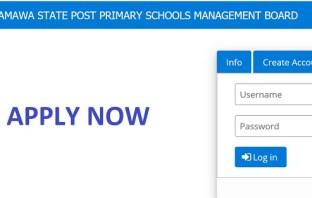 ppsmb.admissions.cloud/home