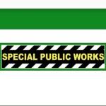 https://specialpublicworks.gov.ng/site/