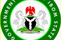 akwa ibom state teachers recruitment