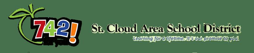 St. Cloud Area School District 742
