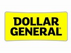 Dollar General Hiring Event