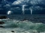 Hurricane Preparedness Seminars~June 26th, June 27th and June 28th