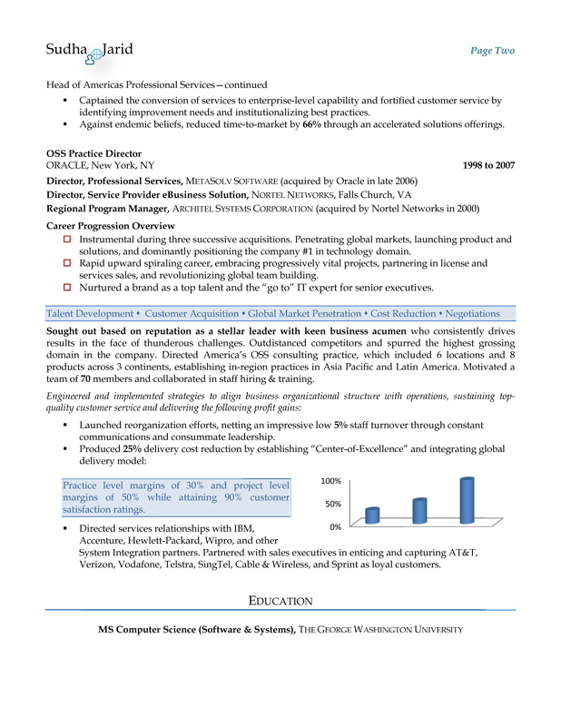 top 10 professional resume writing services sample resume