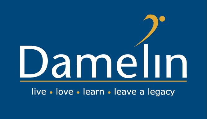 Apply Online At Damelin College For 2021 Studies Career Times