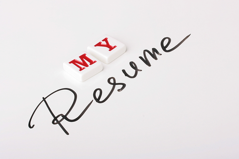 how to properly name your resume career tipster career